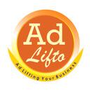 Adlifto Leaflet Distribution